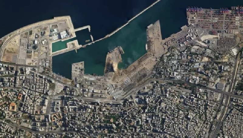 https: img.okezone.com content 2020 08 06 16 2257998 satelit-ungkap-foto-beirut-sebelum-dan-sesudah-ledakan-C2p2T9jZhp.jpg