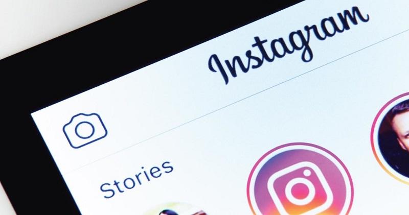 https: img.okezone.com content 2020 08 06 16 2258103 update-fitur-instagram-stories-hadirkan-beberapa-font-baru-gjG98uAzwx.jpg