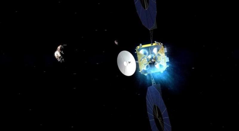 https: img.okezone.com content 2020 08 06 16 2258155 pelajari-bulan-china-siapkan-misi-luar-angkasa-chang-e-7-Jh3sMuA1g6.jpg