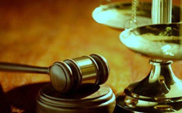 https: img.okezone.com content 2020 08 06 18 2257907 pria-china-dinyatakan-tak-bersalah-atas-pembunuhan-setelah-27-tahun-dipenjara-ypwYVhHhJp.jpg