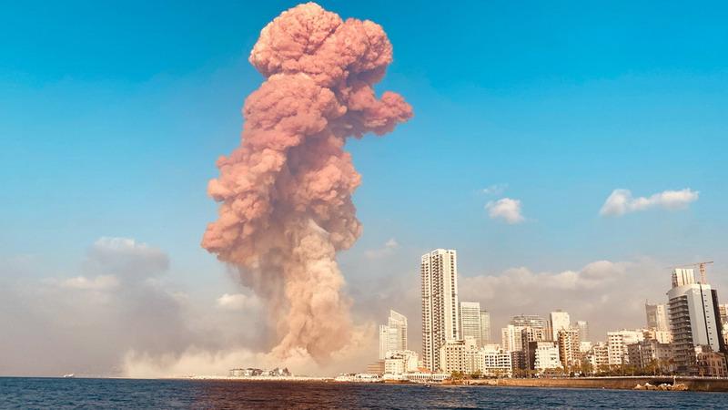 https: img.okezone.com content 2020 08 06 18 2258040 pakar-inggris-ledakan-beirut-terbesar-ketiga-setelah-bom-hiroshima-dan-nagasaki-abXlImsOvh.jpg