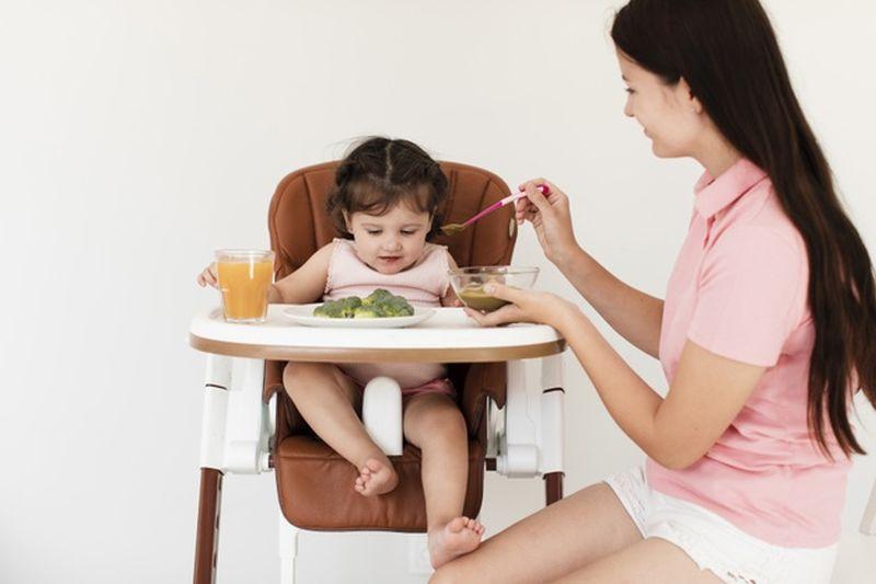 https: img.okezone.com content 2020 08 06 298 2257763 resep-mpasi-spaghetti-bolognese-bikin-anak-makin-lahap-makan-Arppy50pR6.jpg