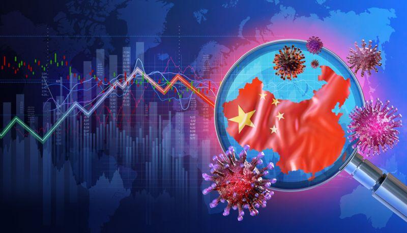 https: img.okezone.com content 2020 08 06 320 2257847 wamenkeu-sebut-terakhir-kali-dunia-dikagetkan-pandemi-100-tahun-lalu-wHzgmAE3LF.jpg