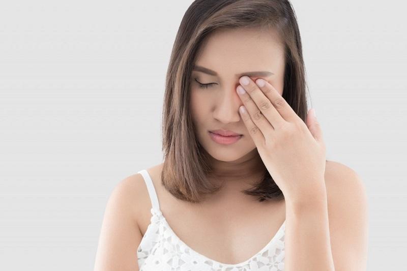 https: img.okezone.com content 2020 08 06 481 2258144 kenali-gejala-sindrom-sjogren-yang-sering-tak-disadari-UVkgcSEpZN.jpg