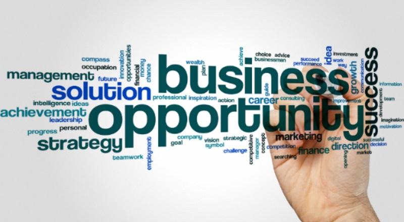 Pahami Strategi Penjualan yang Efektif saat Fase New Normal - Jurnal