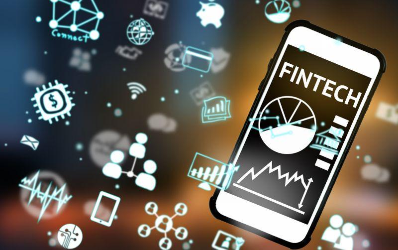 Daftar Terbaru 158 Fintech Terdaftar Dan Berizin Di Ojk Okezone Economy