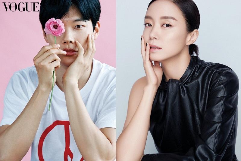 https: img.okezone.com content 2020 08 07 33 2258704 setelah-4-tahun-ryu-jun-yeol-dan-jeon-do-yeon-akan-comeback-ke-layar-kaca-2obocgPkpc.jpg