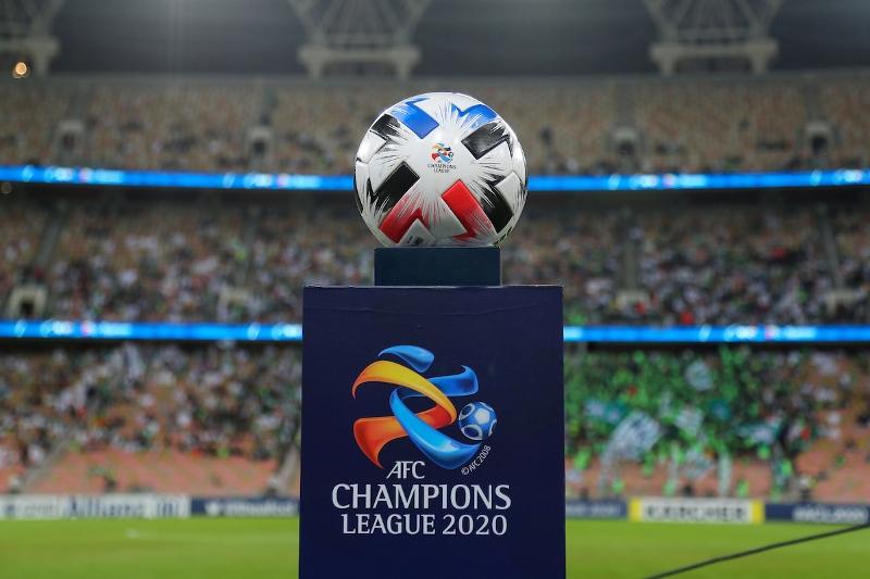 https: img.okezone.com content 2020 08 07 51 2258337 klub-indonesia-tak-akan-tampil-di-liga-champions-asia-2021-dan-2022-2RfobF9n7T.jpg