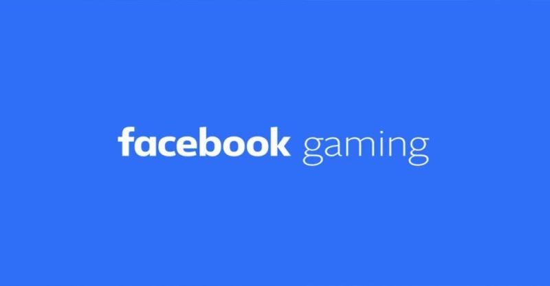 https: img.okezone.com content 2020 08 08 16 2258963 facebook-gaming-resmi-hadir-untuk-pengguna-ios-ze81sPGSOa.jpg