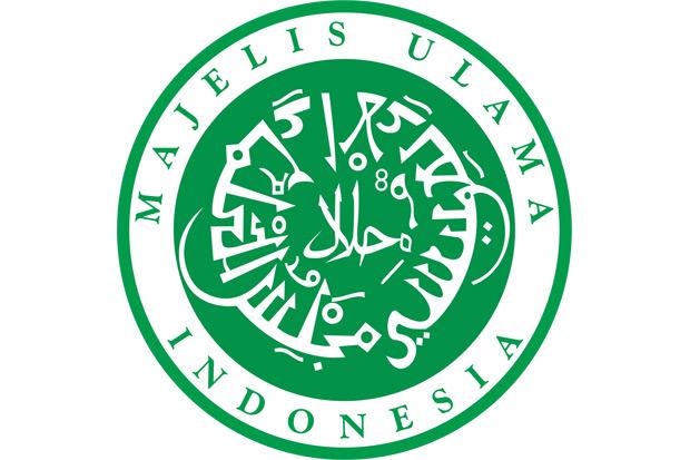 https: img.okezone.com content 2020 08 08 337 2259139 mui-dan-bpjph-diminta-duduk-bersama-bahas-polemik-sertifikasi-halal-R1jOuaZijW.jpg