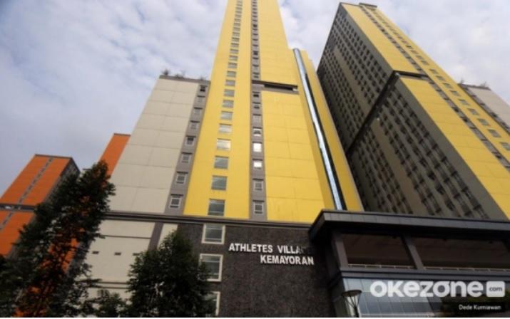 https: img.okezone.com content 2020 08 08 338 2258964 pasien-covid-19-di-wisma-atlet-kemayoran-capai-1-273-orang-pRvh5KQeKA.jpg