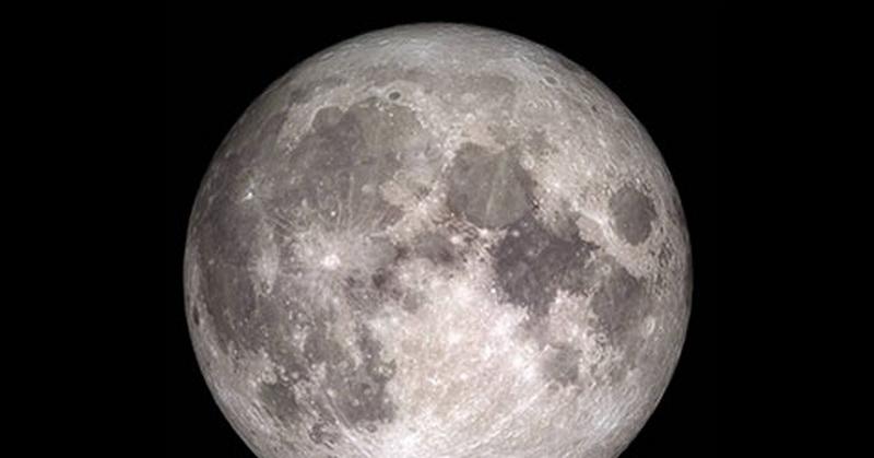 https: img.okezone.com content 2020 08 09 16 2259283 fenomena-apogee-ketika-bulan-berada-di-titik-terjauh-dari-bumi-Py7AnXs3ad.jpeg