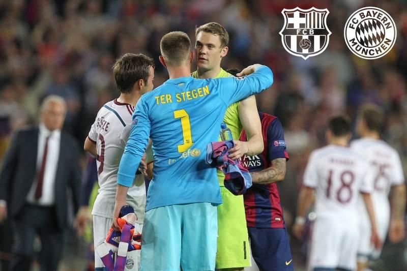 https: img.okezone.com content 2020 08 09 261 2259203 jadwal-perempatfinal-liga-champions-2019-2020-barcelona-vs-bayern-munich-u9nVG3dEGE.jpeg