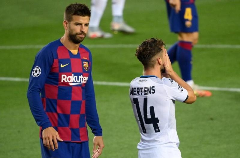 https: img.okezone.com content 2020 08 09 261 2259207 barcelona-vs-napoli-partenopei-gagap-usai-kebobolan-gol-pertama-uYNvBYK32V.jpg