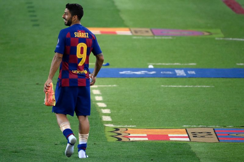 https: img.okezone.com content 2020 08 09 261 2259232 barcelona-vs-napoli-suarez-sambut-positif-kemenangan-blaugrana-hFX8TgtHCQ.jpg