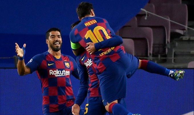 https: img.okezone.com content 2020 08 09 261 2259263 maju-ke-perempatfinal-barcelona-pertajam-rekor-yang-sulit-dipecahkan-di-liga-champions-i3qZJi0ApA.jpg