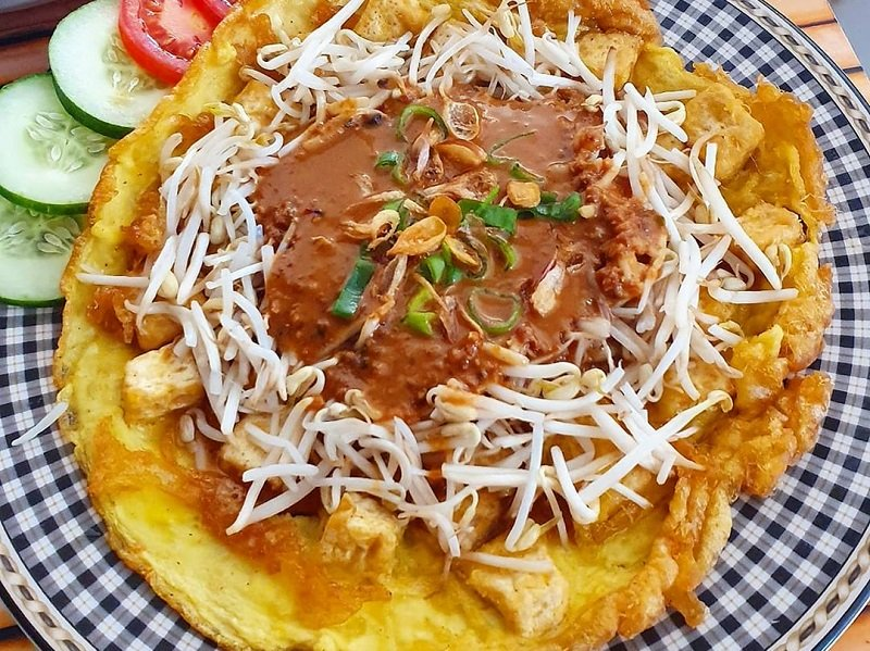 https: img.okezone.com content 2020 08 09 298 2259445 resep-tahu-telur-makanan-khas-surabaya-yang-praktis-dimasak-WYYMsiDFDB.jpg