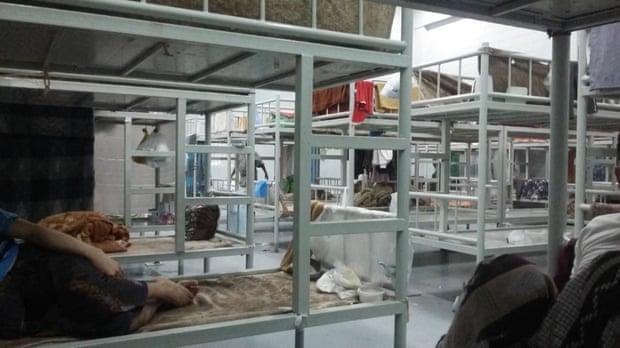 https: img.okezone.com content 2020 08 10 18 2259956 kondisi-pusat-penahanan-saudi-migran-dikumpulkan-seperti-binatang-dan-minum-dari-toilet-HsX87N43sd.jpg