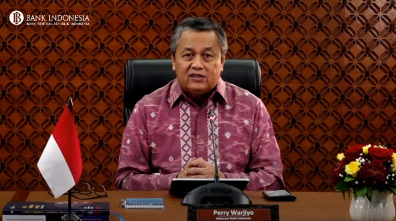 https: img.okezone.com content 2020 08 10 20 2259980 fitch-kukuhkan-indonesia-investment-grade-bos-bi-bukti-ekonomi-membaik-jhzUjmk49G.jpg