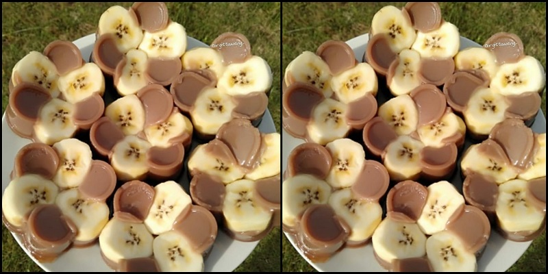 https: img.okezone.com content 2020 08 10 298 2259777 resep-hunkwe-pisang-cokelat-camilan-enak-teman-santai-sepulang-kerja-7C7unm0HKy.jpg