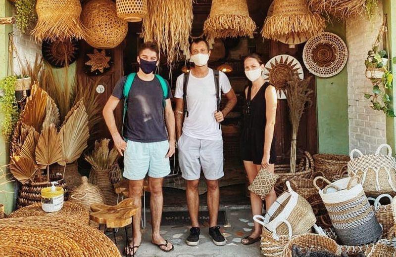 https: img.okezone.com content 2020 08 10 406 2259830 cuti-3-hari-tempat-wisata-di-yogyakarta-ini-cocok-buat-milenial-QTagjzJstE.jpg