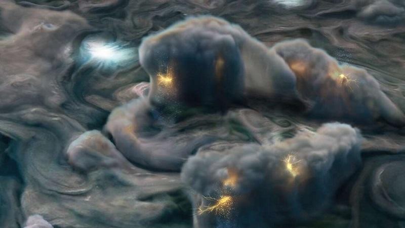 https: img.okezone.com content 2020 08 11 16 2260154 nasa-juno-tangkap-kilatan-petir-aneh-di-awan-jupiter-W7t1GuMQNO.jpg