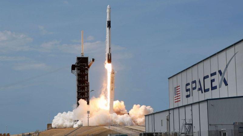 https: img.okezone.com content 2020 08 11 16 2260258 spacex-dan-ula-menangkan-kontrak-peluncuran-militer-as-59oll0rmtx.jpg