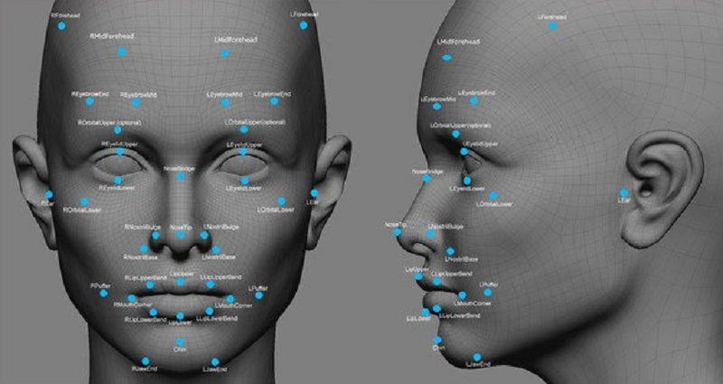 https: img.okezone.com content 2020 08 11 16 2260360 teknologi-face-recognition-timbulkan-kontroversi-terkait-pelanggaran-privasi-BYxS5BZ0IE.jpg