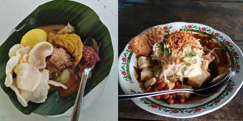 https: img.okezone.com content 2020 08 11 298 2260240 4-kuliner-khas-tulungagung-dijamin-bikin-lidah-bergoyang-ATvUI90lUY.jpg
