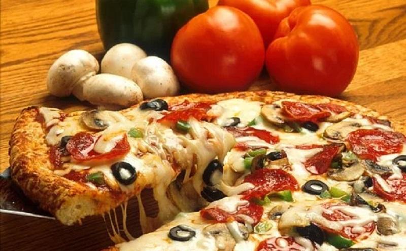 https: img.okezone.com content 2020 08 11 298 2260355 5-cara-membuat-junk-food-jadi-makanan-sehat-LfWrkFUsW5.jpg