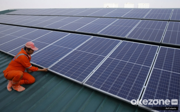 https: img.okezone.com content 2020 08 11 320 2260205 kok-bisa-matahari-hasilkan-listrik-begini-cara-kerjanya-rF6nD6RDSq.jpg