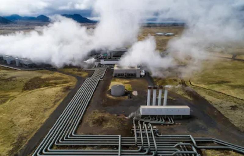 https: img.okezone.com content 2020 08 11 320 2260257 investasi-panas-bumi-sangat-mahal-tingkat-kesuksesan-tidak-tinggi-jw8A9w0G95.jpg