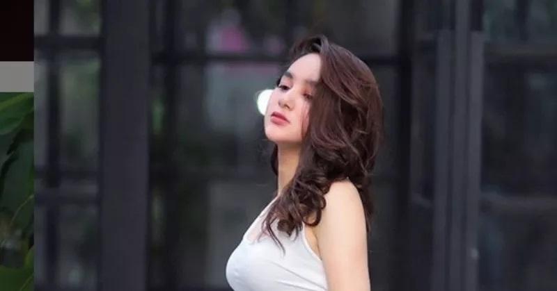 https: img.okezone.com content 2020 08 11 33 2260434 hana-hanifah-petik-hikmah-dari-kasus-prostitusi-online-RijwlqiTnh.jpg
