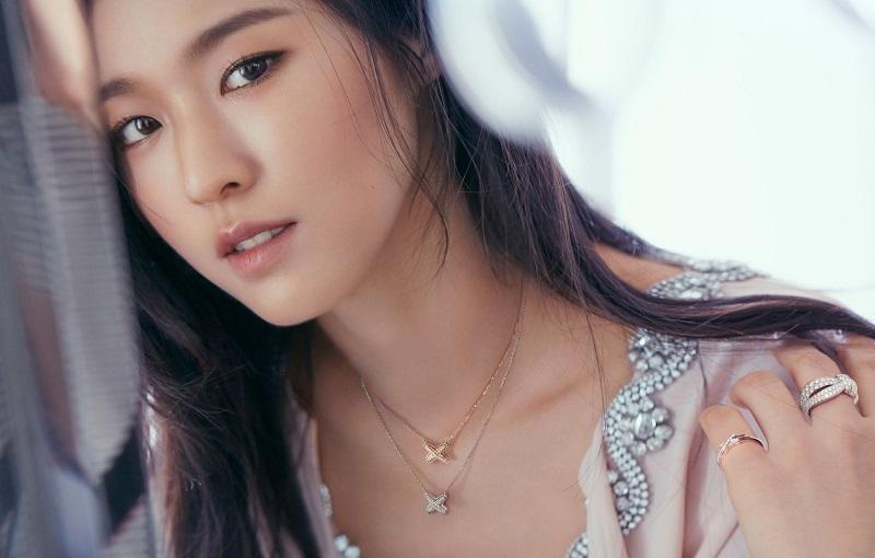 https: img.okezone.com content 2020 08 11 33 2260579 netizen-minta-seolhyun-aoa-dipecat-dari-day-and-night-tim-produksi-buka-suara-SNNZ62ZpIQ.jpeg