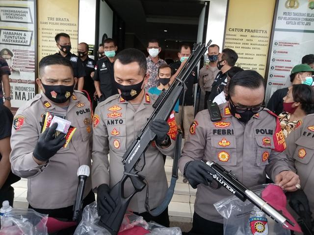 https: img.okezone.com content 2020 08 11 338 2260691 ini-jenis-senjata-airgun-yang-digunakan-3-pemuda-di-tangsel-21TtYeBJuc.jpg