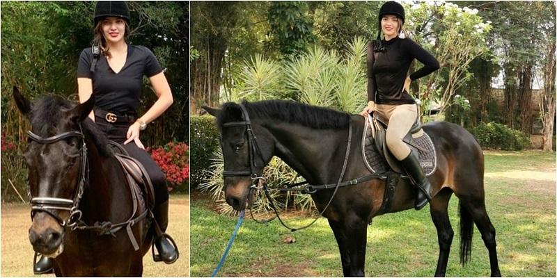 https: img.okezone.com content 2020 08 11 620 2260271 5-potret-nia-ramadhani-menunggang-kuda-cantik-dan-tangguh-Hlvlvgm3N0.jpg