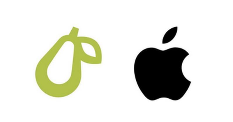 https: img.okezone.com content 2020 08 12 16 2260793 logo-pir-dianggap-mirip-apel-apple-gugat-perusahaan-ini-Ift0RUtgZN.jpg