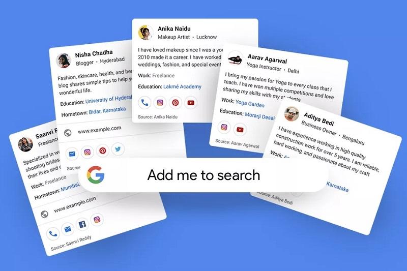 https: img.okezone.com content 2020 08 12 16 2260988 google-uji-people-cards-profil-pribadi-bisa-muncul-di-hasil-pencarian-s58AXMiwHQ.jpg