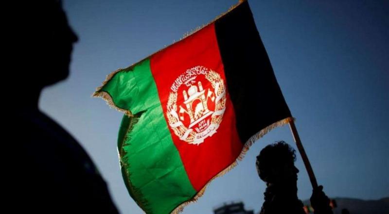 https: img.okezone.com content 2020 08 12 18 2260900 indonesia-sambut-baik-keputusan-afghanistan-bebaskan-400-militan-taliban-osBf0OpW3R.jpg
