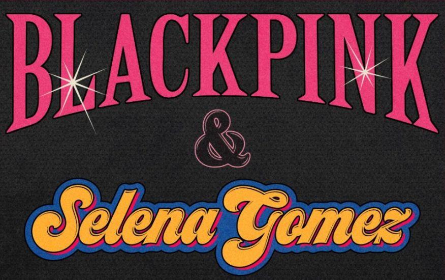 https: img.okezone.com content 2020 08 12 205 2260852 blackpink-resmi-kolaborasi-dengan-selena-gomez-di-lagu-baru-qUhgGFQxGI.jpg