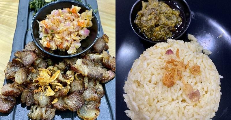 https: img.okezone.com content 2020 08 12 298 2261282 resep-sei-sapi-sambal-matah-untuk-menu-makan-siang-maknyus-vRxGhbAwl3.jpg