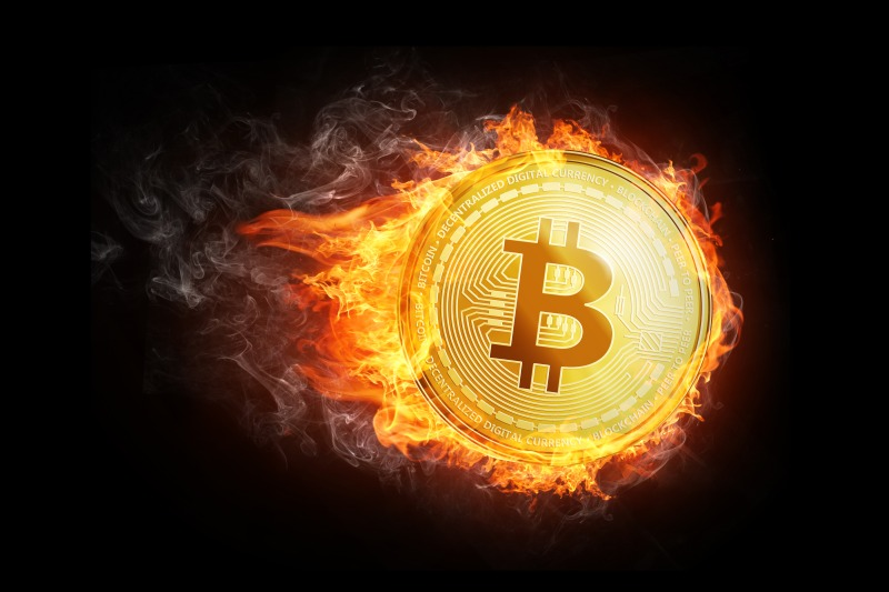 https: img.okezone.com content 2020 08 12 320 2261237 harga-bitcoin-meroket-hingga-rp170-juta-apa-penyebabnya-HGOIol81jT.jpg