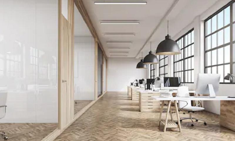 https: img.okezone.com content 2020 08 12 470 2260867 pencahayaan-di-ruang-kerja-bikin-karyawan-makin-produktif-ini-5-cara-mengaturnya-ci00bNPlxz.jpg