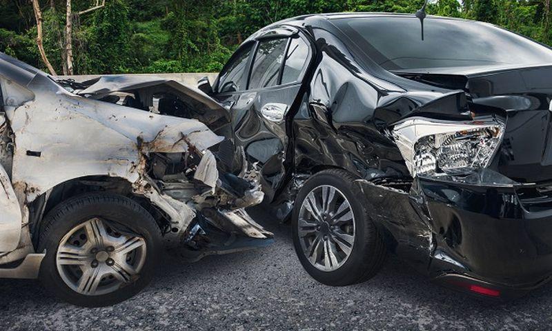 https: img.okezone.com content 2020 08 12 52 2260878 36-000-warga-as-tewas-akibat-kecelakaan-standar-pengawasan-kendaraan-diperketat-6Kr4qOLlYC.jpg