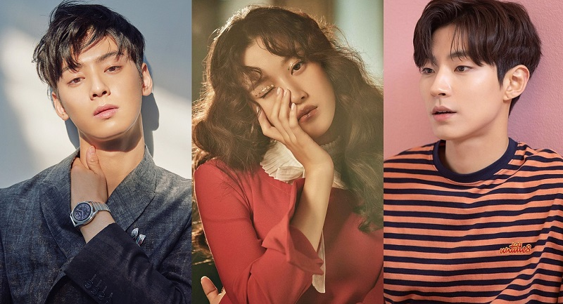 https: img.okezone.com content 2020 08 12 598 2261037 cha-eun-woo-moon-ga-young-dan-hwang-in-yeob-dipastikan-bintangi-true-beauty-vMQEgXW2ZT.jpg