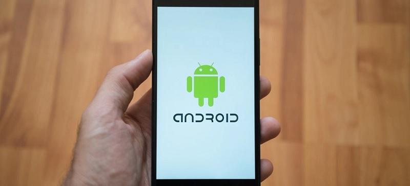 https: img.okezone.com content 2020 08 13 16 2261411 google-kembangkan-alat-pendeteksi-gempa-untuk-android-xx1XNWCRg2.jpg