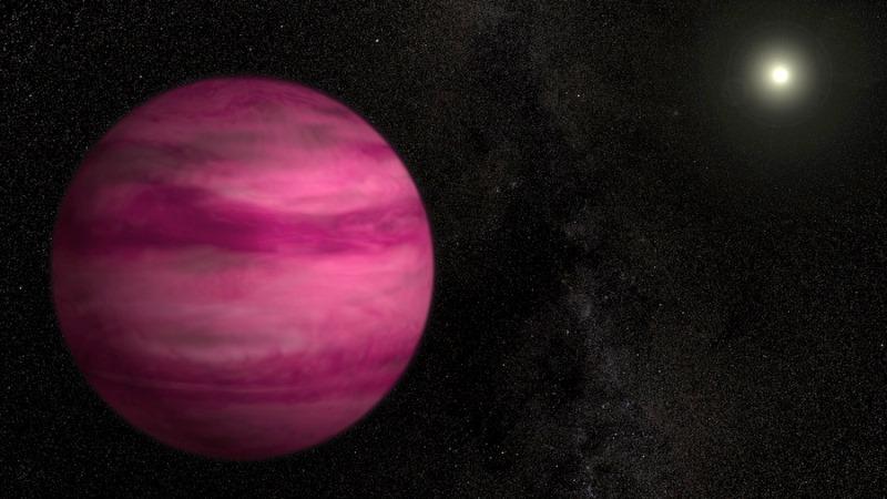 https: img.okezone.com content 2020 08 13 16 2261656 temuan-planet-pink-seukuran-jupiter-curi-perhatian-ilmuwan-byTCb6wLvW.jpg