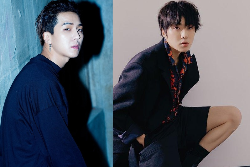 https: img.okezone.com content 2020 08 13 205 2261908 soal-album-solo-mino-dan-seung-yoon-winner-ini-penjelasan-yg-entertainment-ryKz2eZeao.jpg