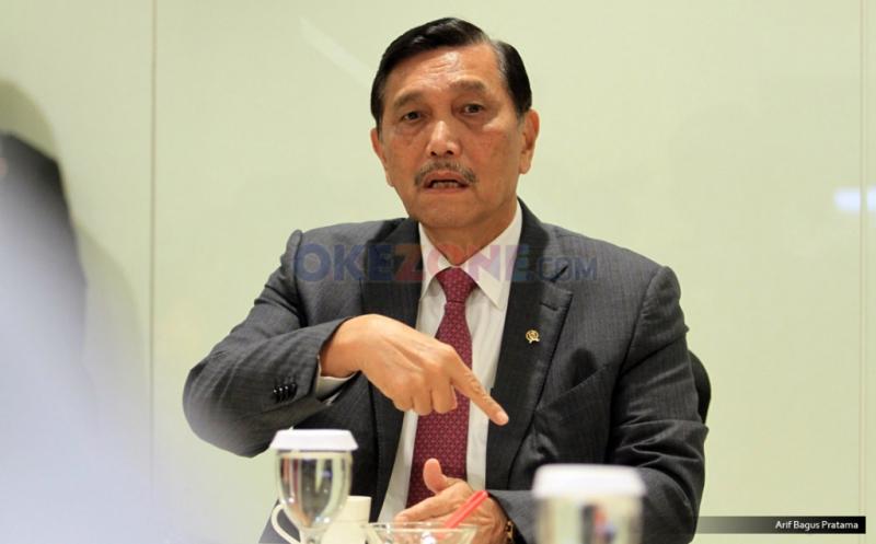 https: img.okezone.com content 2020 08 13 320 2261676 cegah-wni-berobat-ke-singapura-jokowi-setuju-bangun-rs-internasional-di-bali-GH1ZO1UApW.jpg