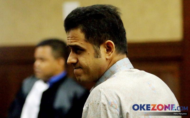 https: img.okezone.com content 2020 08 13 337 2261573 bebas-murni-dari-hukuman-nazaruddin-mengaku-ingin-kejar-akhirat-ujSgqxrp0d.jpg